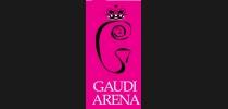 Gaudi Arena