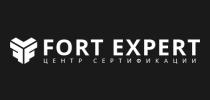 Fort expert
