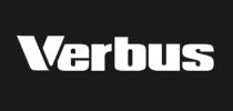 Verbus